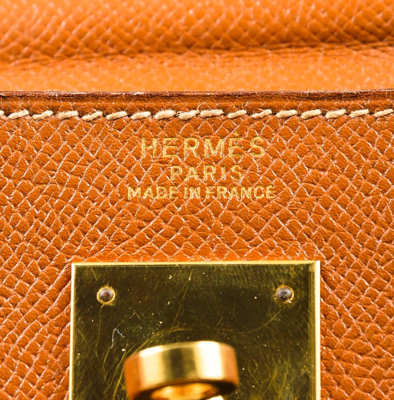 hermes kelley - vintage hermes bolide 35 black box leather ghw, knock off birkin
