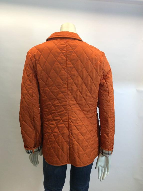 Shop men's orange jackets from DICK'S Sporting Goods today. If you find a lower price on men's orange jackets somewhere else, we'll match it with our Best Price Guarantee! Check out customer reviews on men's orange jackets and save big on a variety of products. Plus, ScoreCard members earn points on every purchase.