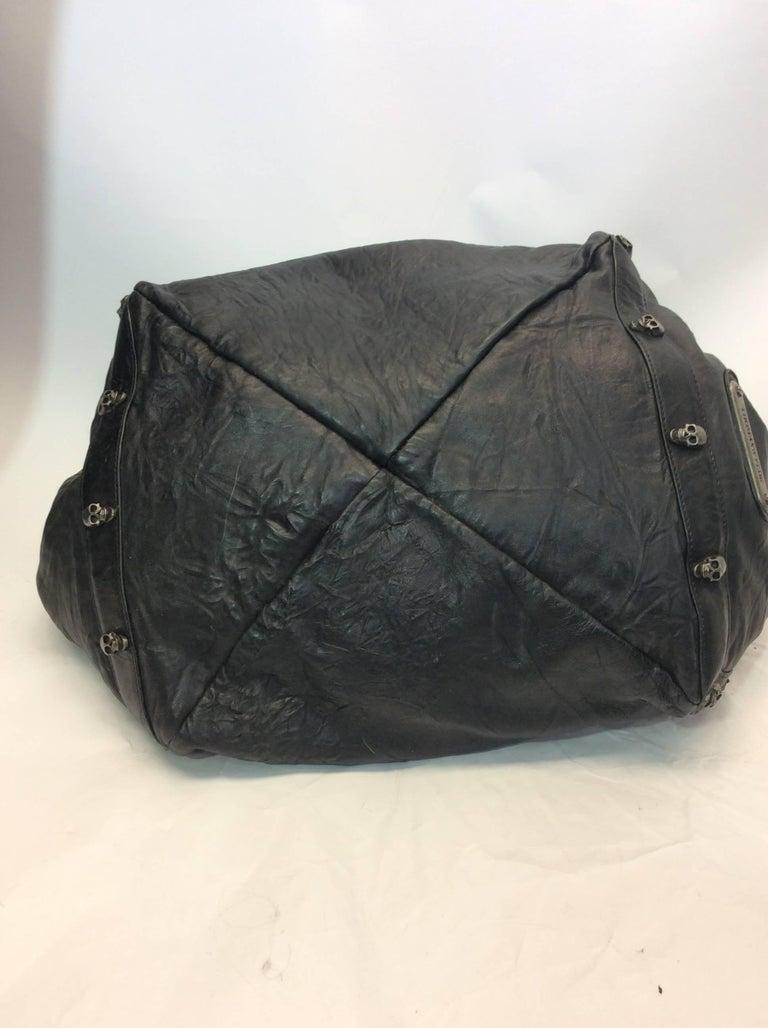 5a4dd90856f1 Thomas Wylde Handbags - Foto Handbag All Collections Salonagafiya.Com
