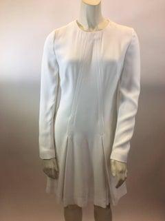 Stella McCartney White Dress NWT