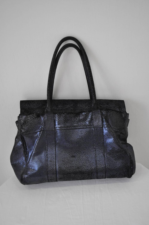 Mulberry Alexa: Handbags & Purses | eBay
