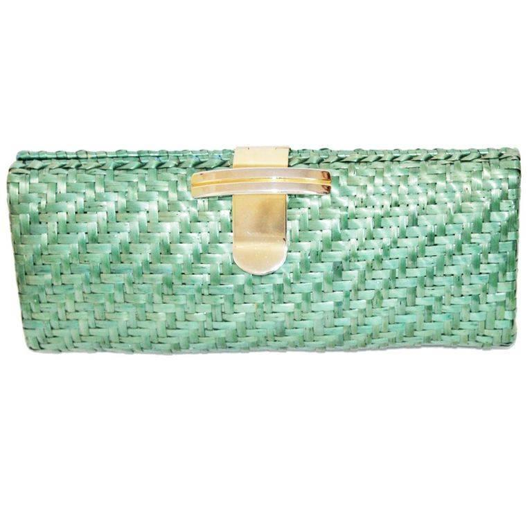 Rodo Pre-owned - CLUTCH