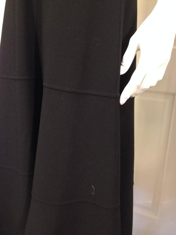 Michael Kors Black Mid-length Dress 6