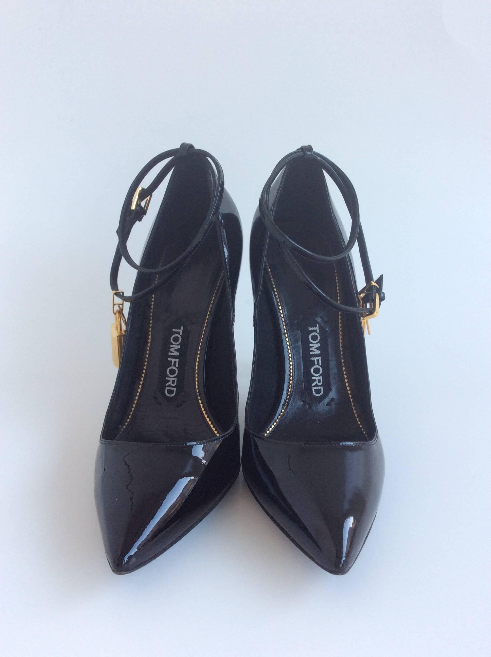 tom mention fashionable ss ford magazine heels
