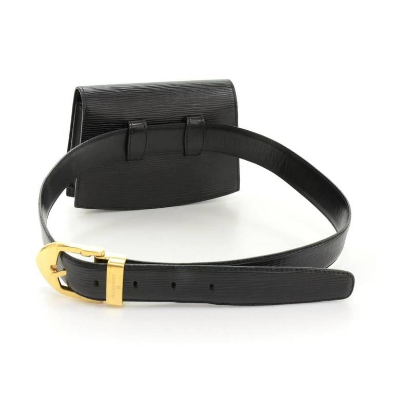 Louis Vuitton Belt Purse - Best Purse Image Ccdbb.Org 9b216a44ea87e