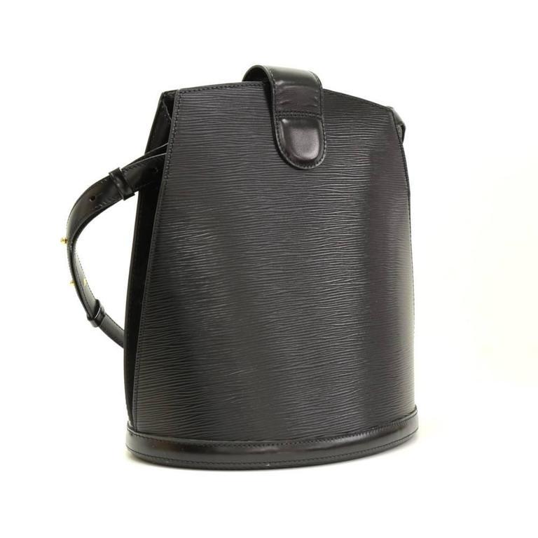 8ccb04c1063c Vintage Louis Vuitton Epi Leather Bags