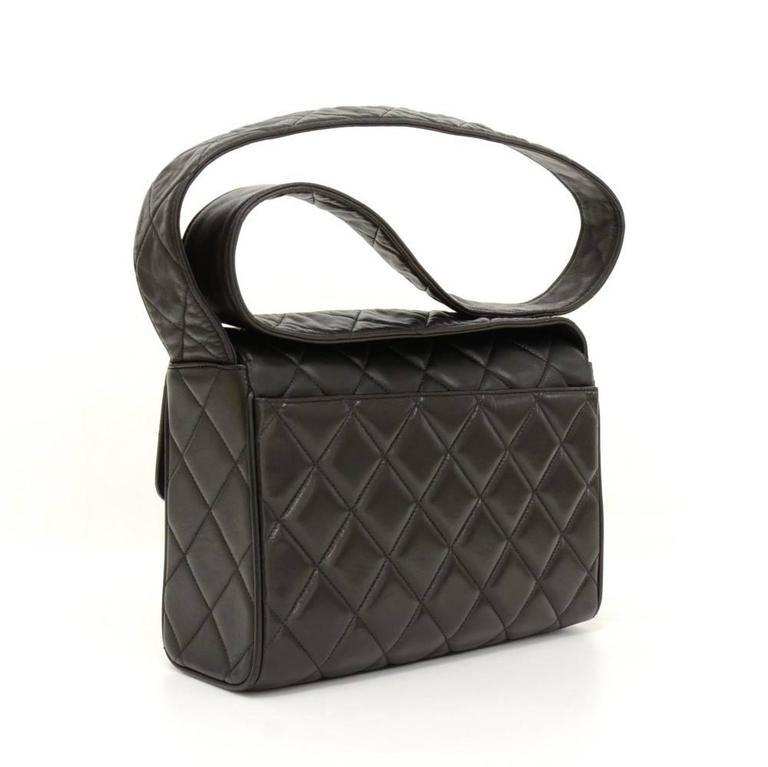 Vintage Chanel 9