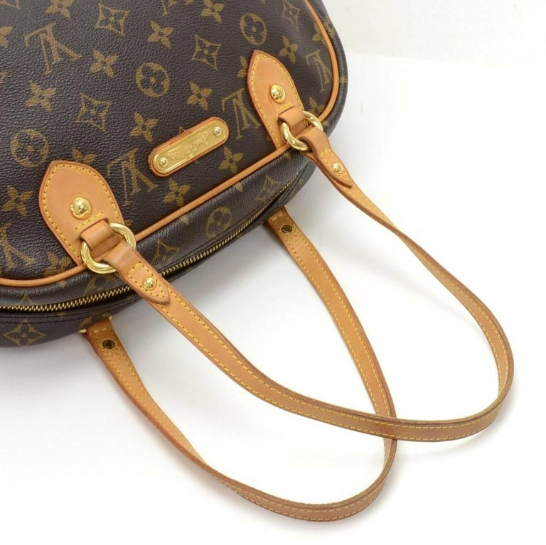 how to look up louis vuitton serial numbers