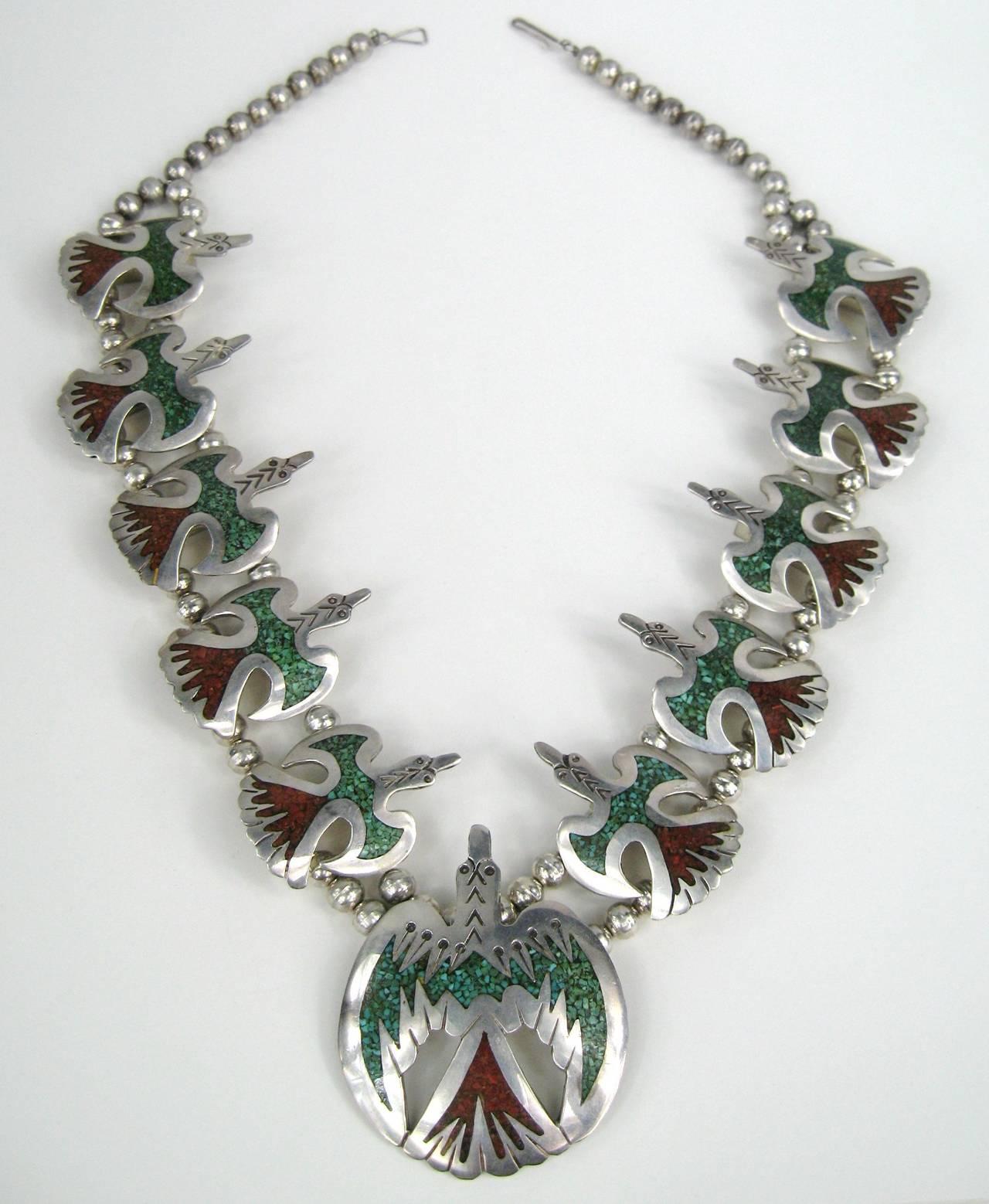 sterling silver bird pendant go4carzcom
