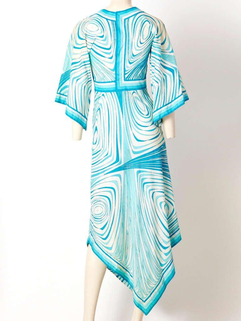 Pucci Beach Dress 3