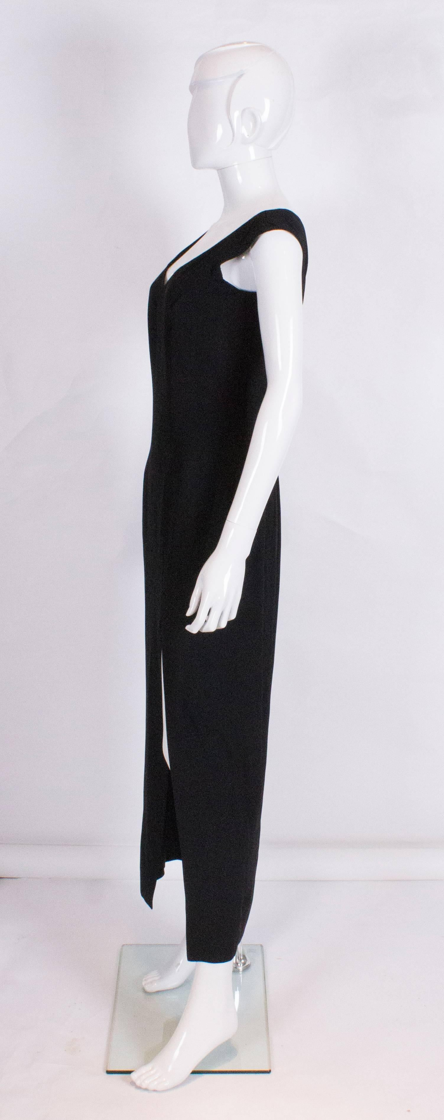 jasper conran evening dresses