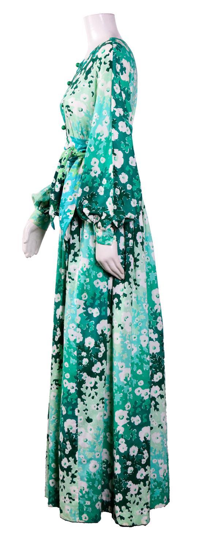 Vintage Garden Party Dresses For Sale 67