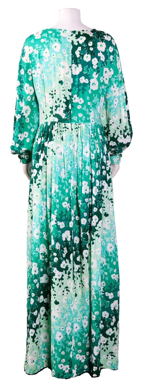 Vintage Garden Party Dresses For Sale 32