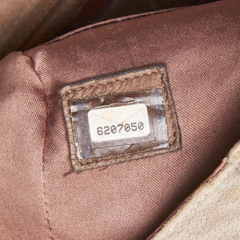 951c823d79bc Chanel Beige x Multi Reissue Patchwork Flap Bag For Sale 3