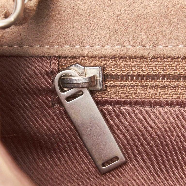 b98cdc6e0d3a Chanel Beige x Multi Reissue Patchwork Flap Bag For Sale 4