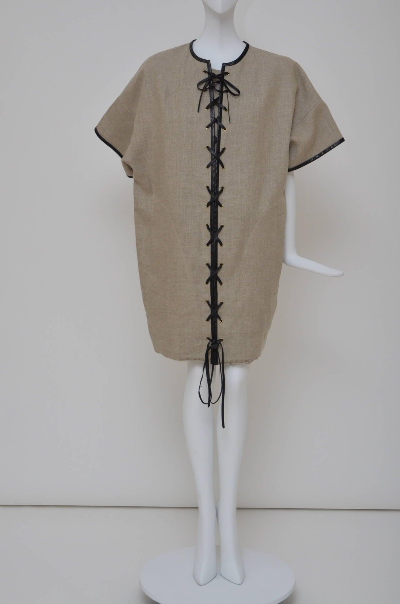 Black Armani Exchange Miniskirt | Mini skirts, Armani