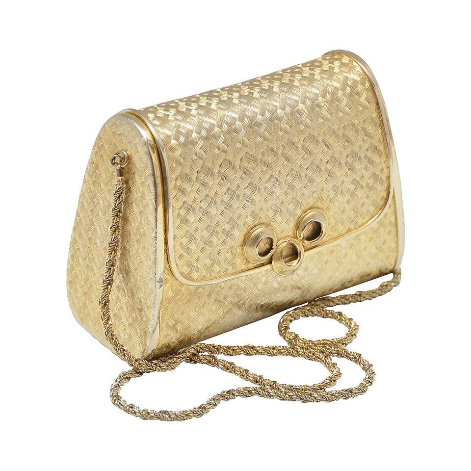 Dating walborg purses