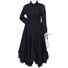 Beautiful Isabel Toledo Dress