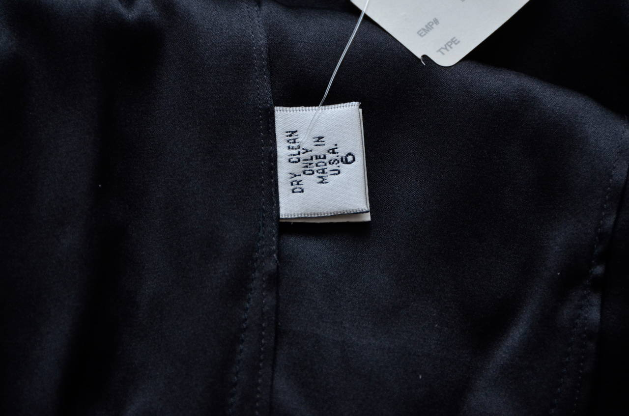 Image result for s size tag suits