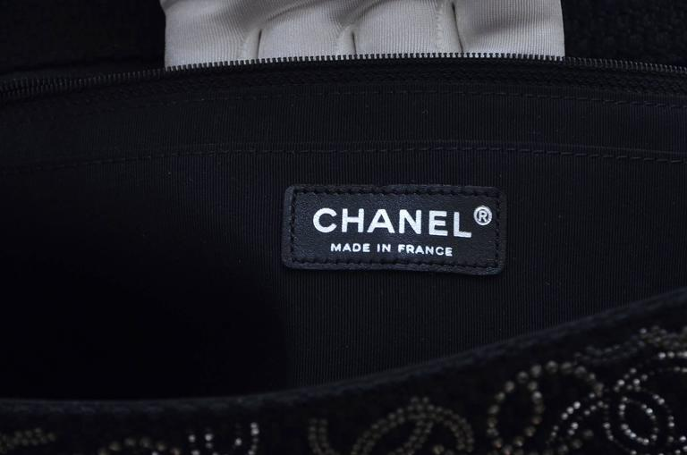Women's or Men's CHANEL