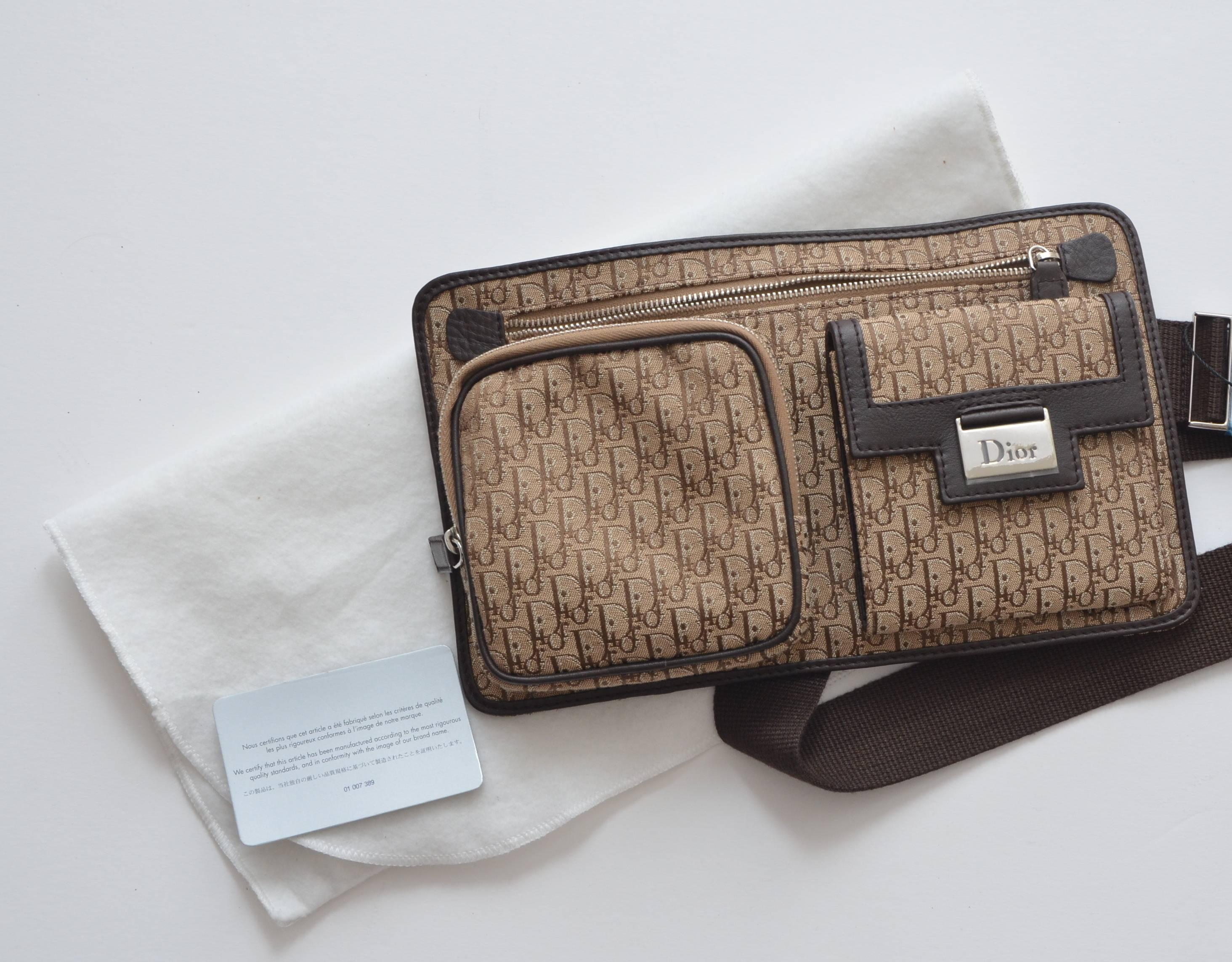 1stdibs Louis Vuitton Monogram Canvas Gm Plis Bag Large Size Sold Out zg6AqdkagU