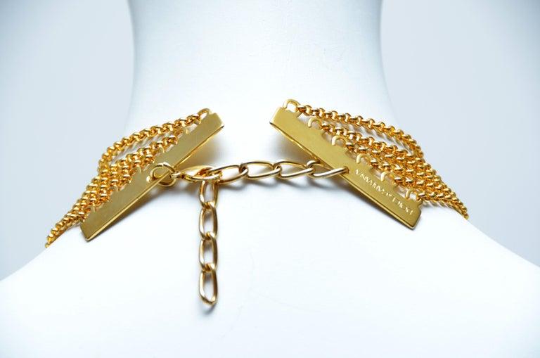 Dolce & Gabbana 2003
