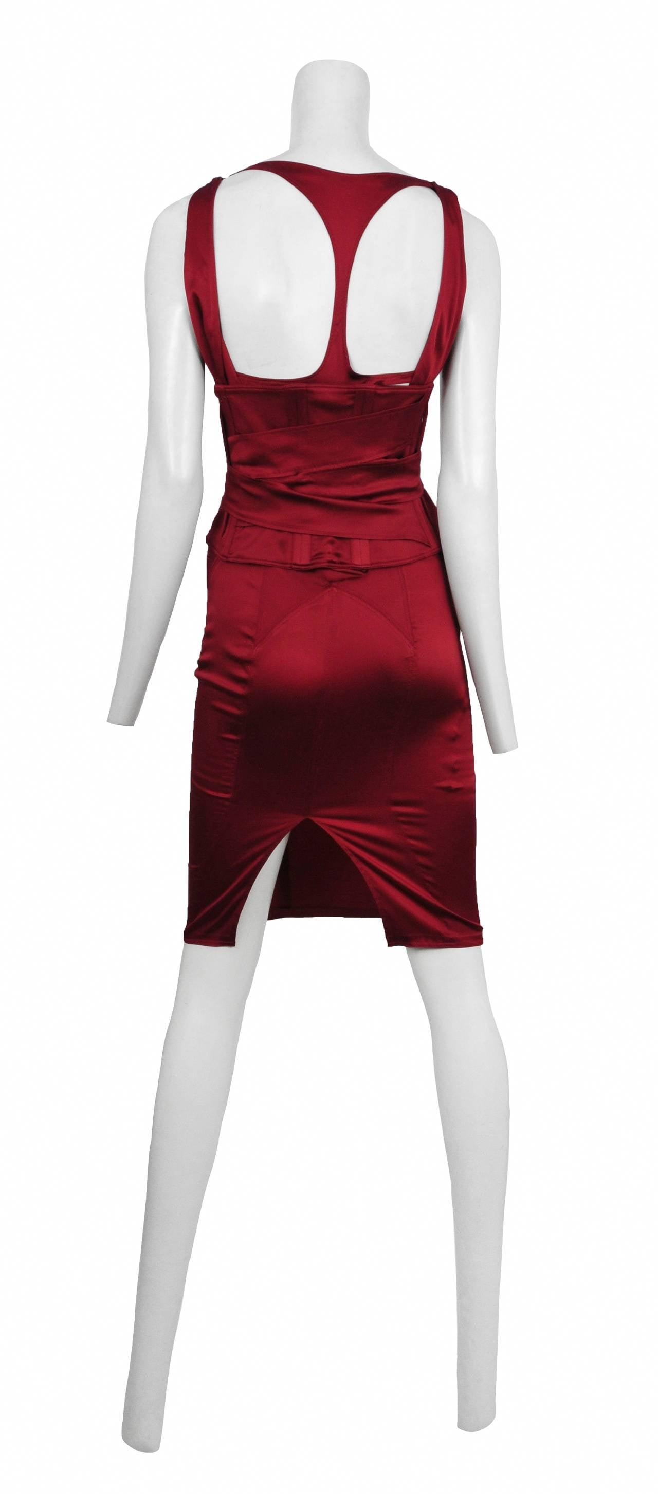 Gucci Cocktail Dresses