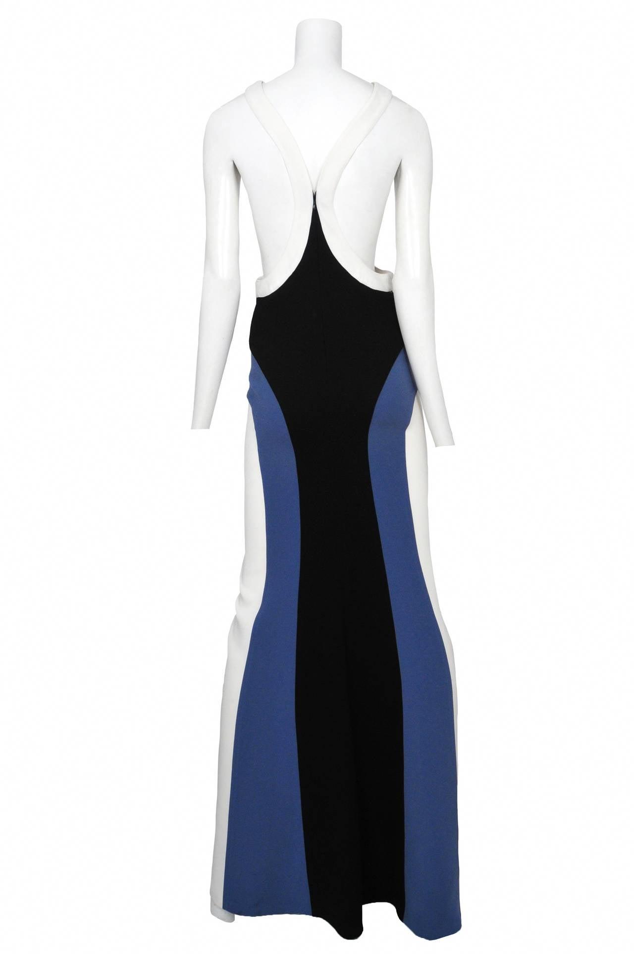 Jean Paul Gaultier Pop Art Dress at 1stdibs