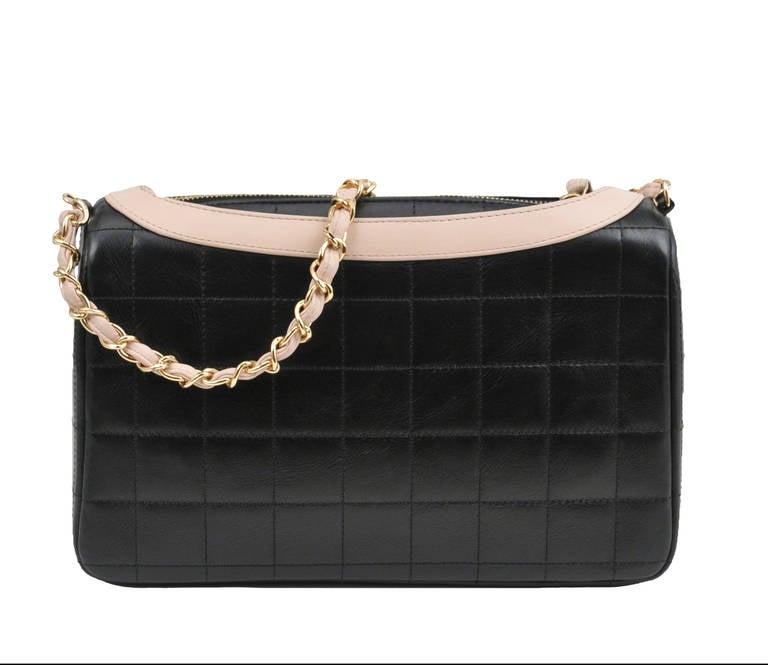 Chanel Jacket Bag 2