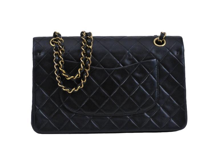 Chanel Classic 2.55 2