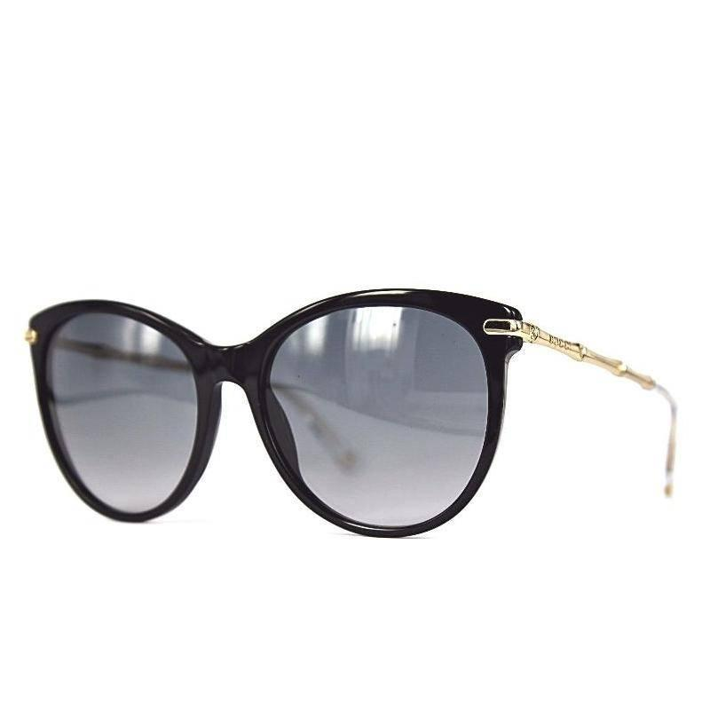 262c34884d0 Gucci Goggles For Sale - Bitterroot Public Library