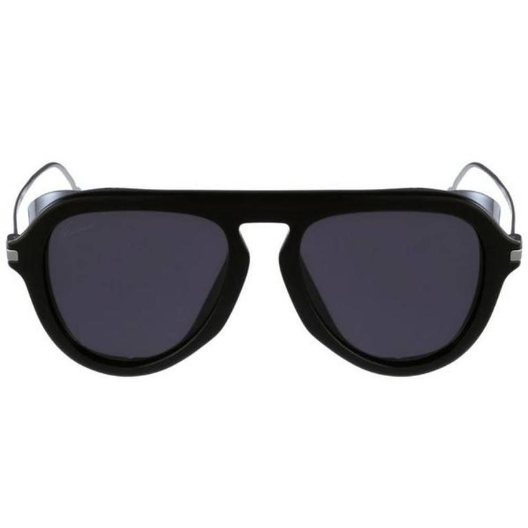 Gucci Aviator Sunglasses Black GG3737S CVSY1 2