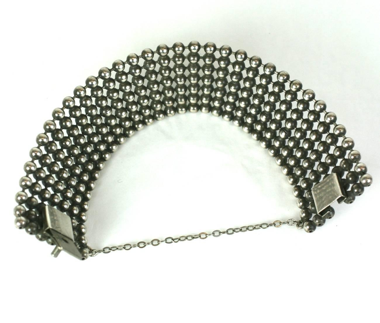 product chain overstock bracelet on stainless free shipping ball watches steel jewelry over orders