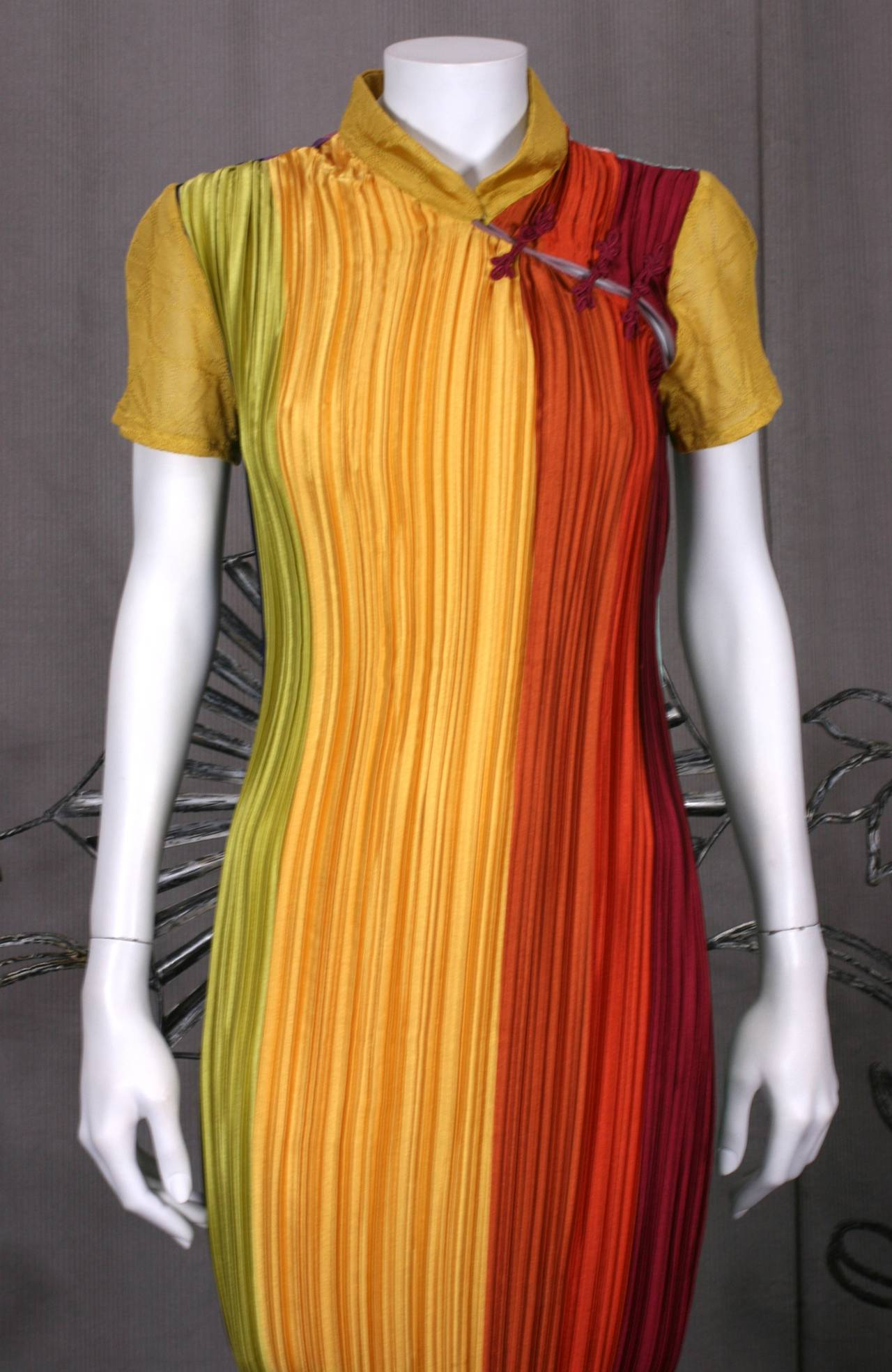 John galliano cocktail dresses