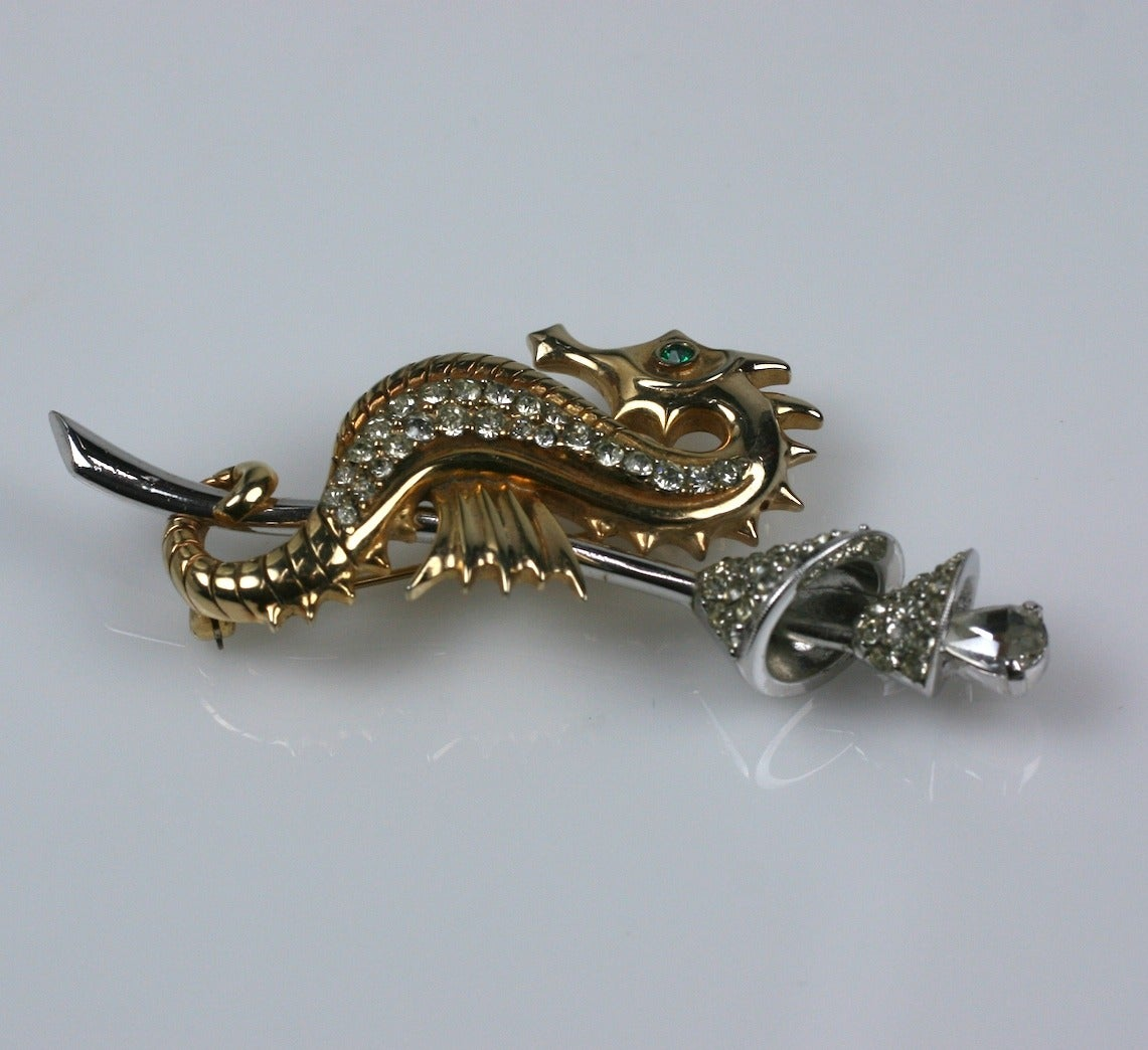 jewel stock photo brooch and dragonfly picture accessory shiny