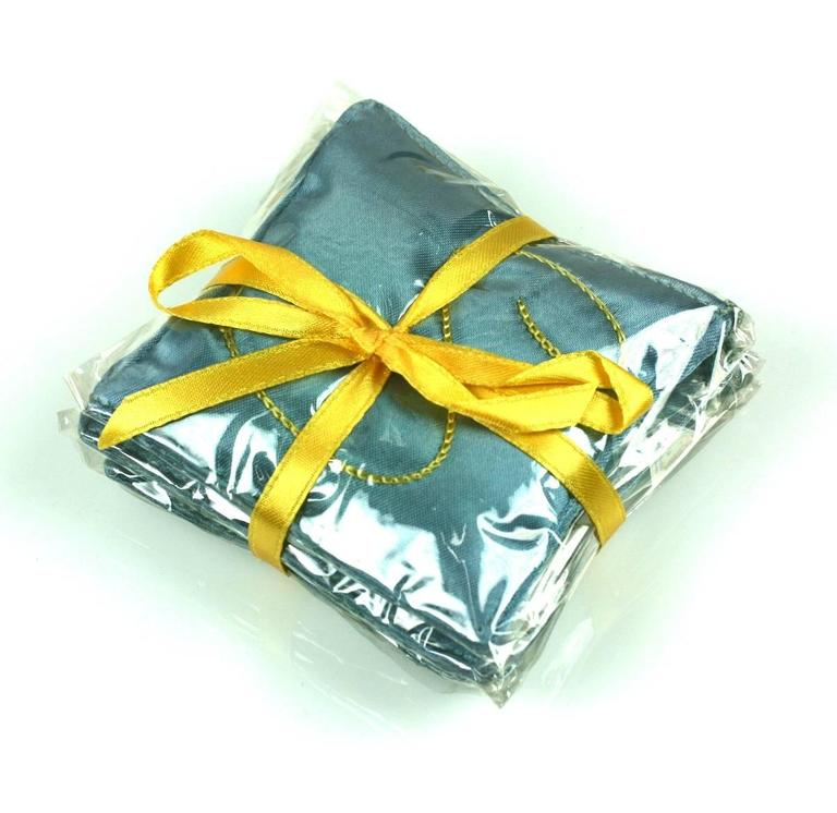 Schiaparelli's Mint in Box,