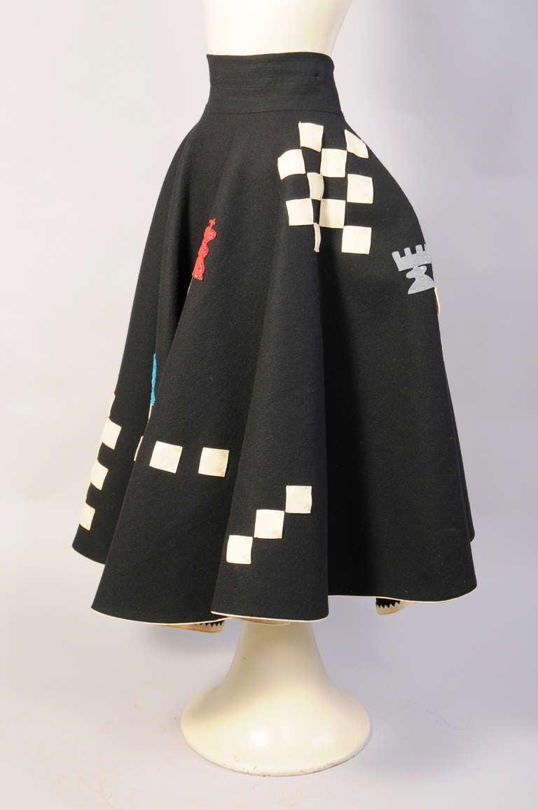 chess rabatter juli