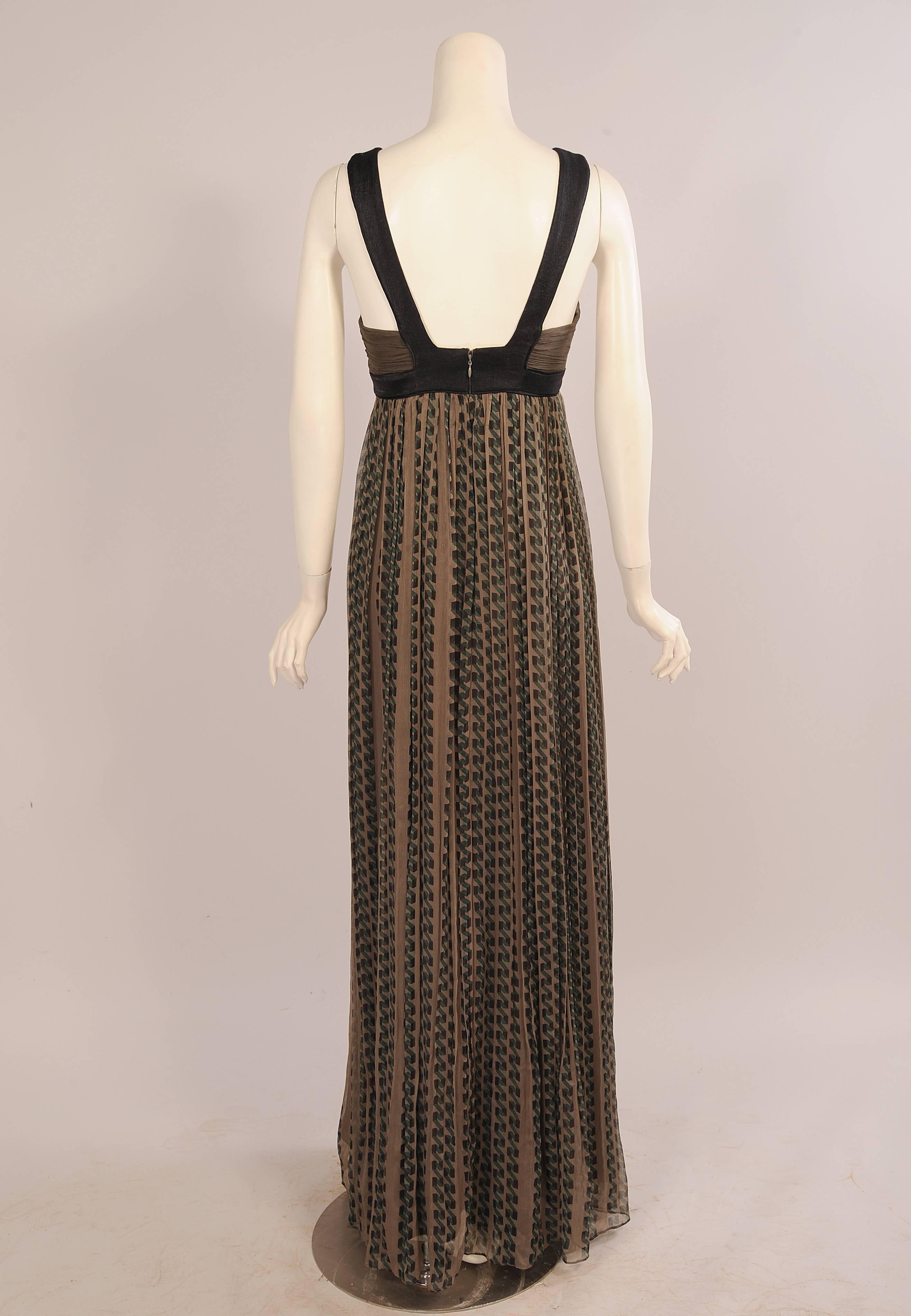 Evening Dresses Sale Contemporary