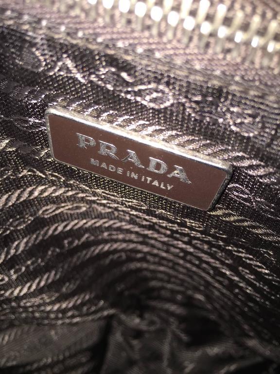 Prada For Sale 1