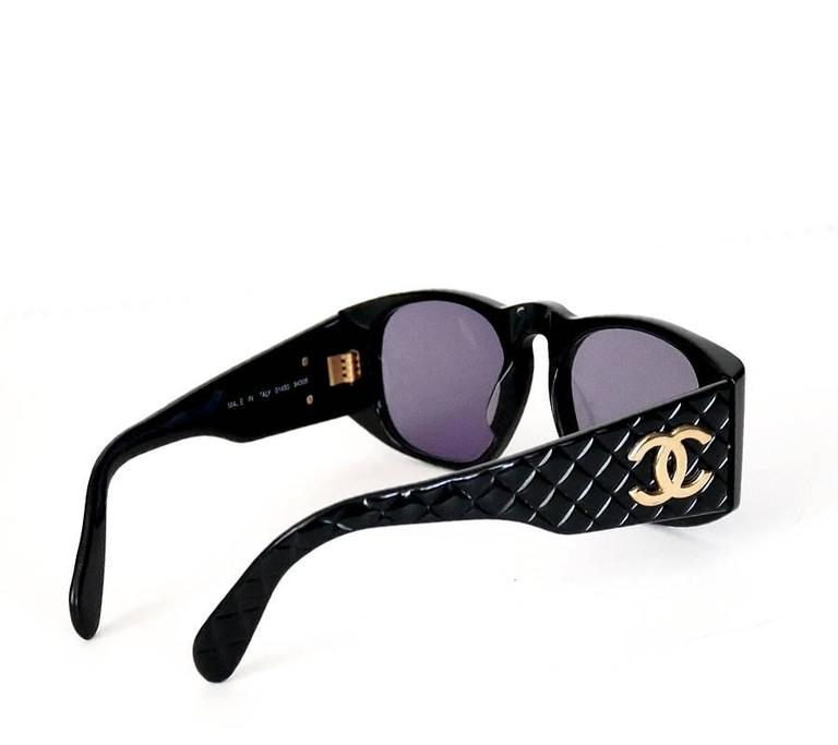 6776ade88b2e Chanel 4189tq Cc Logo Aviator Sunglasses C | Louisiana Bucket Brigade