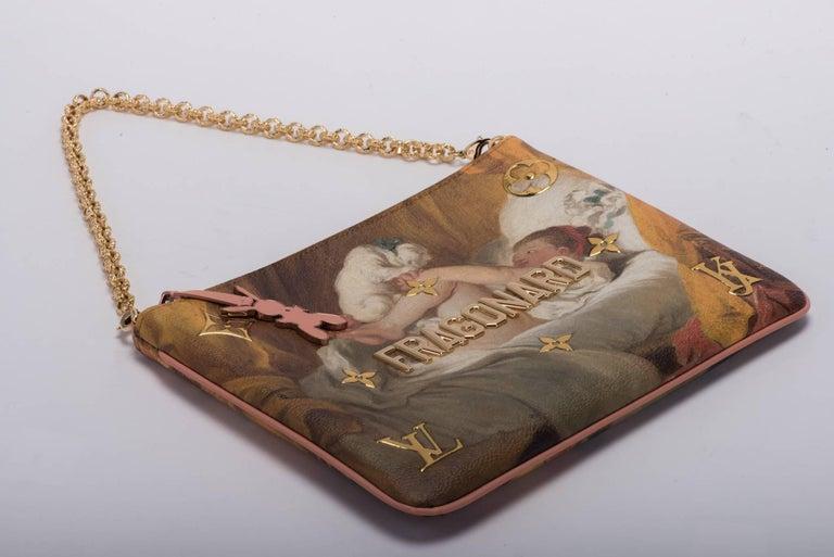 Louis Vuitton Lim. Edition