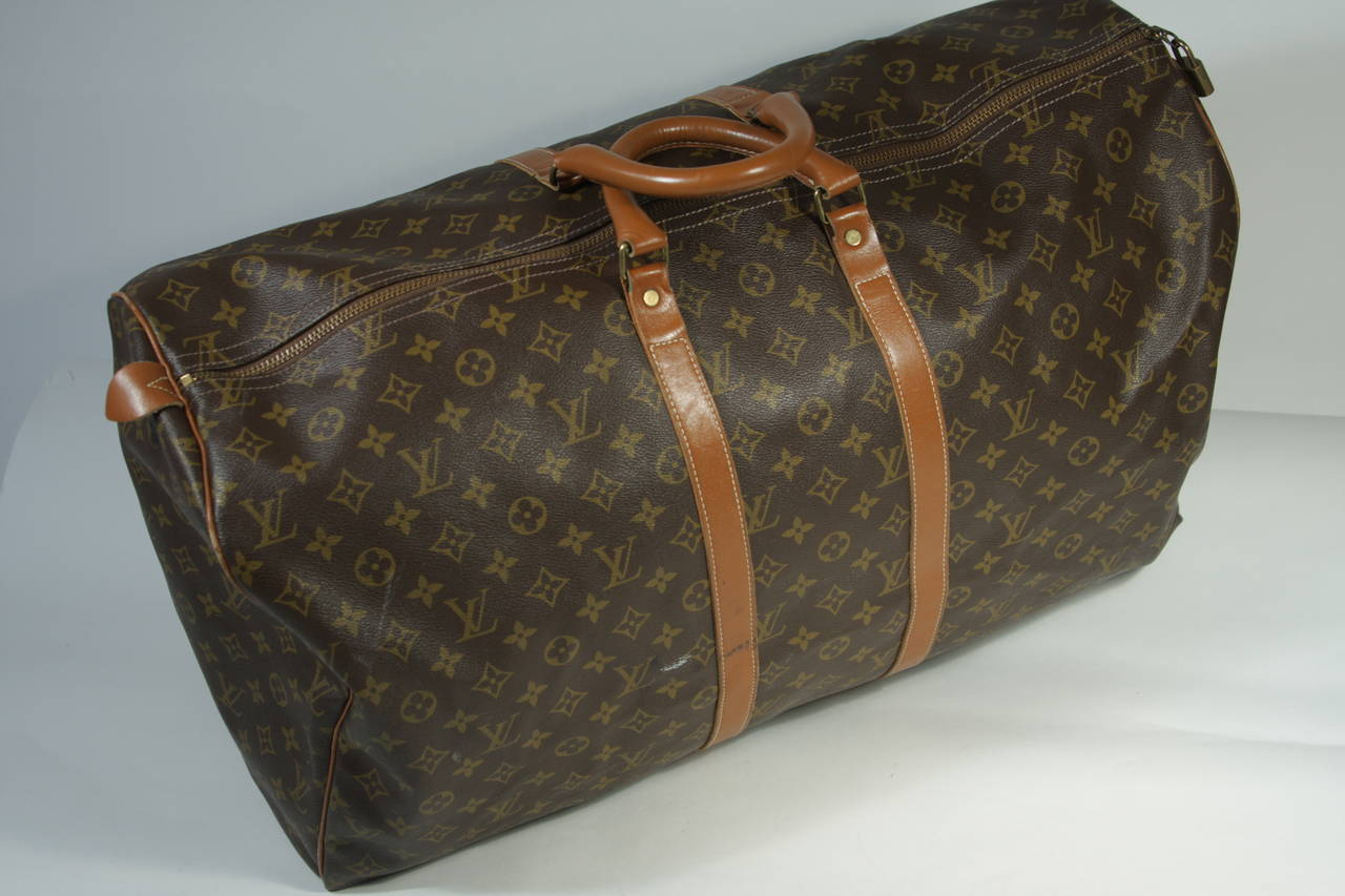 How To Refurbish A Louis Vuitton Bag Lollipuff