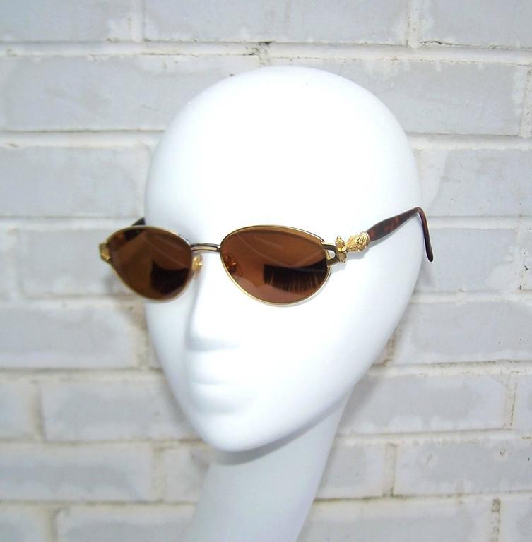 a3d535f1cbe C Cord For Sunglasses - Bitterroot Public Library