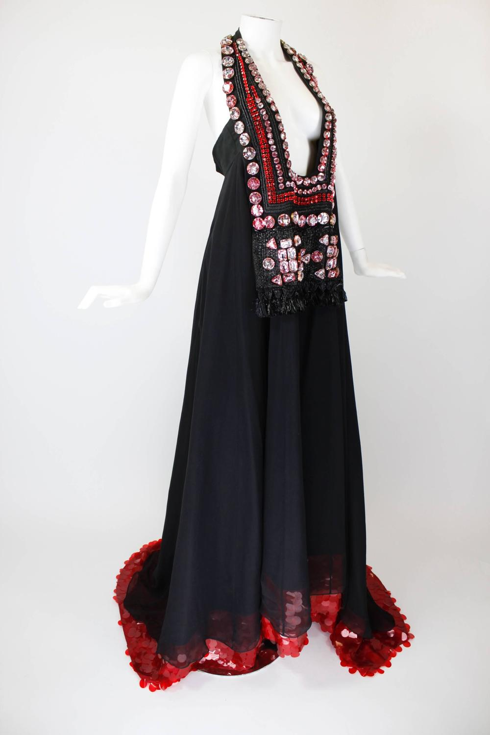 online gown rental system Looking for the perfect evening or ball gown rent your look from our gorgeous  collection of unique evening gowns and let the complements roll in.