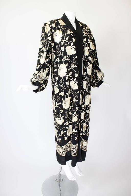 Find great deals on eBay for vintage bomber jacket floral. Shop with confidence.