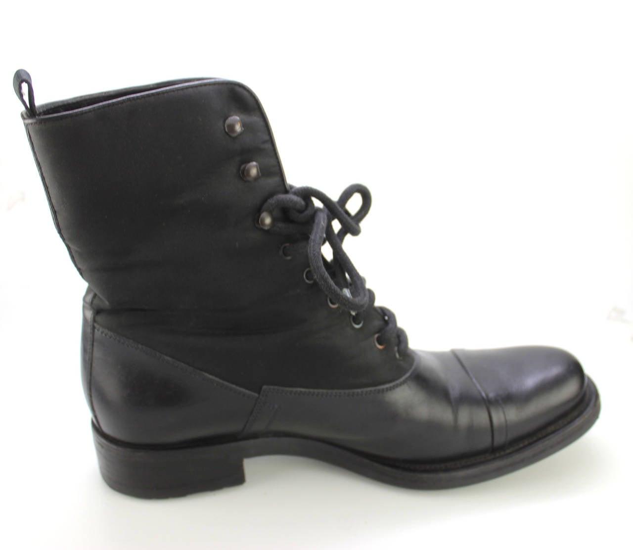 Excellent Womens Prada Shoes Images