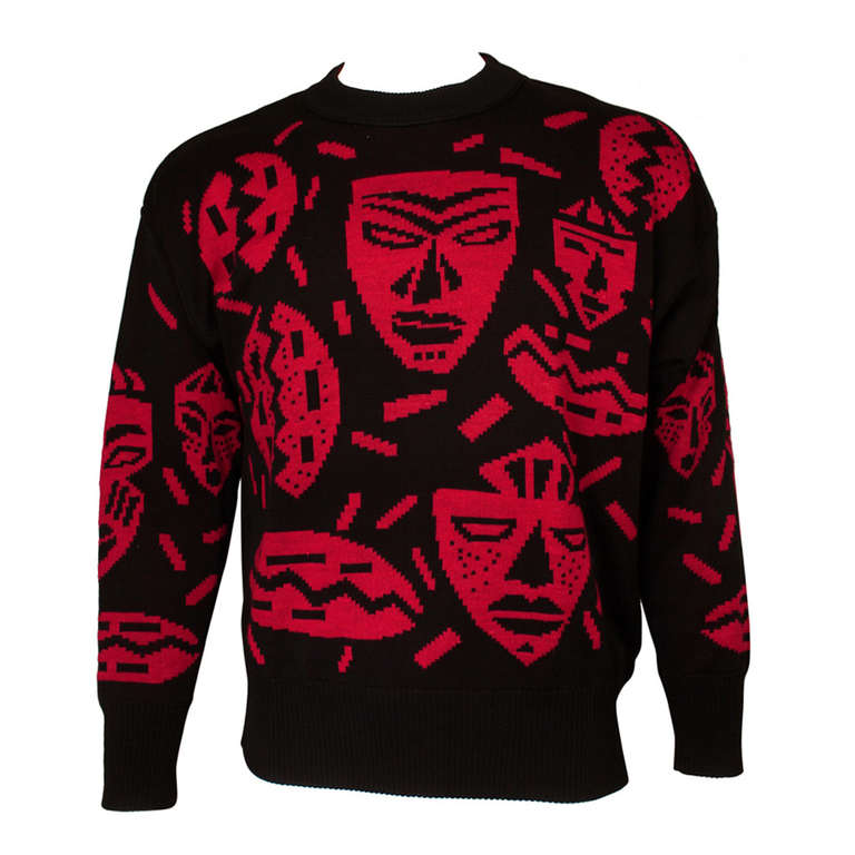 Shop the Latest Collection of Shawl Collar Sweaters for Men Online at worldofweapons.tk FREE SHIPPING AVAILABLE!