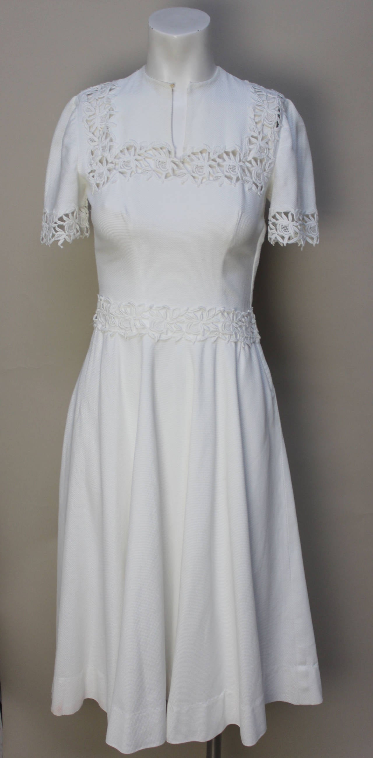 SALE! Originally $295