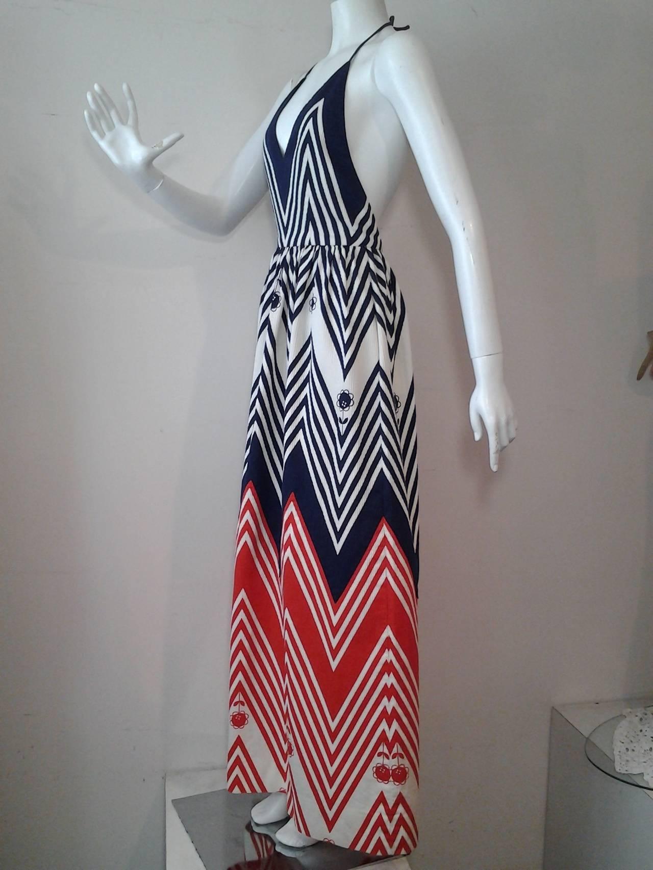 Fashion star boutique drop waist Drop Waist Sweatshirt Dress - JustFab