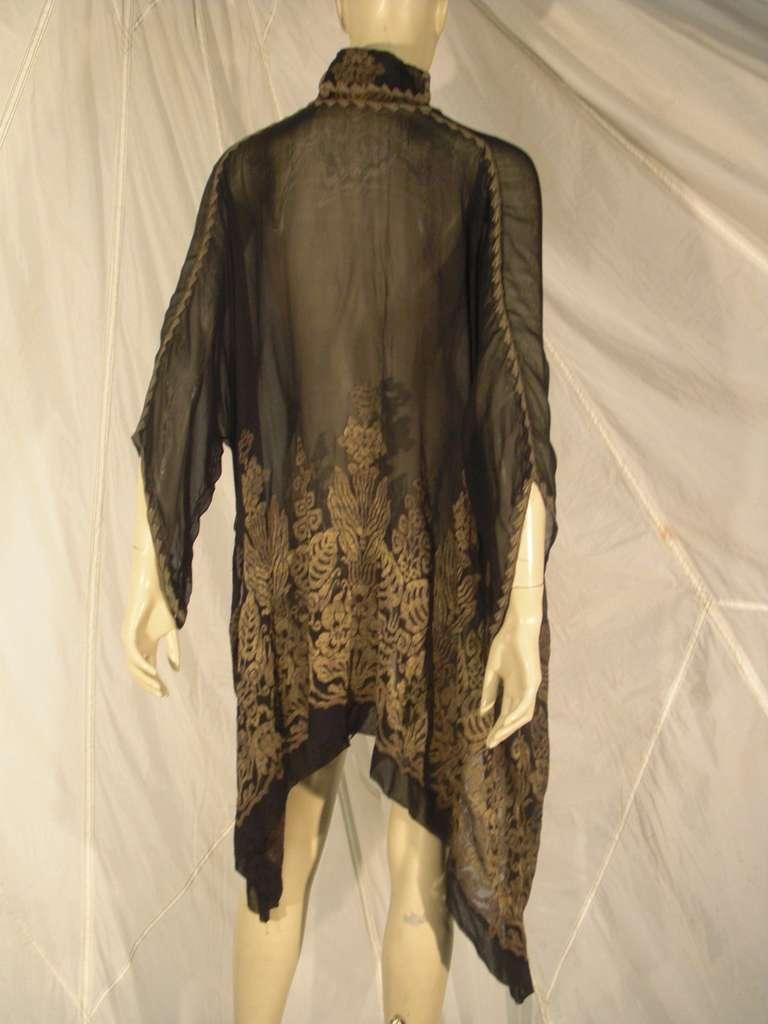 Black 1920s